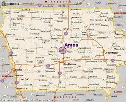 usa map with states distance map of iowa state map of usa states