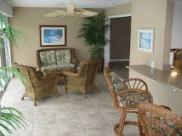 vacation beach house rental vanderbilt beach naples fl