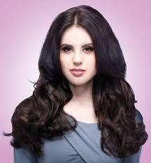 Hair Extensions Long Beach Ca by Amazon Com Secret Extensions Hair Extensions By Daisy Fuentes