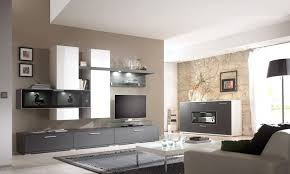 wohn schlafzimmer einrichtungsideen wohndesign tolles wohndesign wohn schlafzimmer ideen groartig