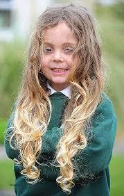 7 year old boys hair cuts cute hairstyles lovely cute hairstyles for 11 year old girls