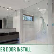 Replace Shower Door Norcal Glass Install Window Shower Door Replacement Windows