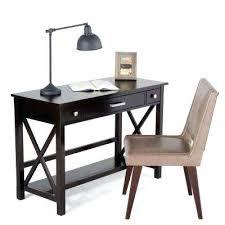 kitchener home furniture office desks kitchener home office furniture office desk kitchener