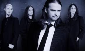 Time What Is Time Blind Guardian Blind Guardian Valhalla Lyrics Metrolyrics