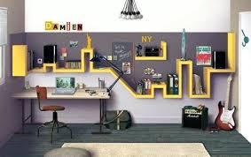 chambre ado deco york decoration york chambre deco york chambre ado annsinn info