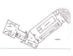 automotive floor plans vacation home fun u0026 comfort vermont floor plans