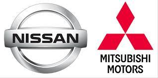 subaru logos nissan takes controlling stake in mitsubishi for 2 2 billion