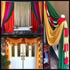 indian wedding house decorations indian wedding home decoration diy indian wedding home decorations
