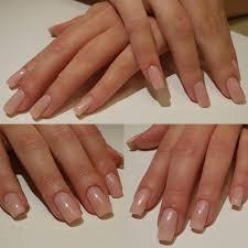 photo ongles gel ongles gel lina opening hours 1586 av van horne outremont qc