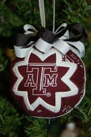 93 best aggie images on a m and