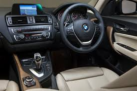 bmw 2 series price in india bmw 2 series pricing and specifications photos 1 of 17