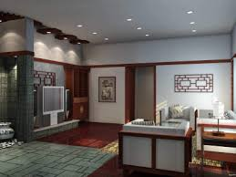 www home interior catalog com home interior catalog popular home interior design sponge