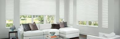 soft shades soft window treatments solera