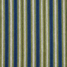 Striped Upholstery Fabric Dark Blue And Light Green Gray Stripe Country Damask Upholstery Fabric