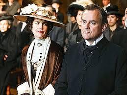 Downton Abbey Halloween Costumes Downton Abbey Star Elizabeth Mcgovern Leave