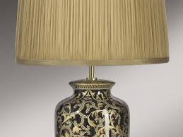table lamps amazing table lamps online table lamps amazon cool