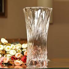 Large Vases Wholesale Vases Awesome Big Glass Vases Cheap Big Glass Vases Cheap Tall