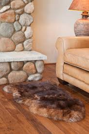 82 best sheepskin the country home images on pinterest
