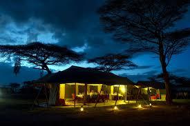 camp zebra intimate places