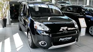 peugeot partner 4x4 2014 new peugeot partner tepee exterieur and interior youtube