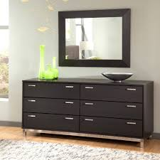 Black Lacquer Bedroom Furniture Bedroom Furniture White Lacquer Dresser Wooden Classy Dresser