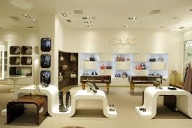 home interiors shops tư vấn chọn lựa những mẫu thiết kế nội thất shop đẹp tư vấn chọn