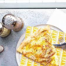 best pizza in london 2017 british vogue