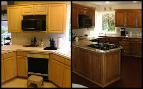 Contact Paper Kitchen Cabinets Kitchen How Reface Kitchen Cabinets With Or Paint To Laminate