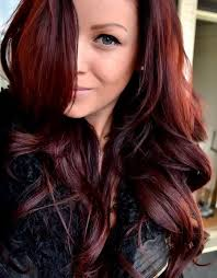 hair colors for 2015 best 25 auburn hair dye ideas on pinterest auburn hair copper