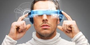 Assistive Technology For The Blind Assistive Technology For The Blind Is Next Level