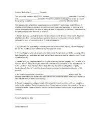 written application form rental application 18 free word pdf