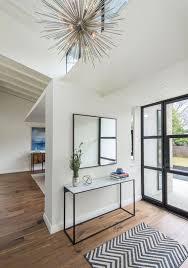 Commercial Interior Decorator Christen Ales Interior Design U2013