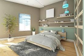 louer une chambre dans sa maison louer une chambre dans sa maison beautiful maison moderne pour