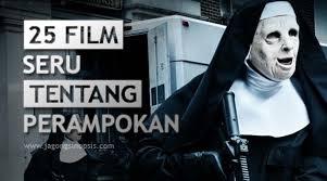 sinopsis film tentang hacker 25 film seru tentang perokan jagongbakarrr sinopsis film tv