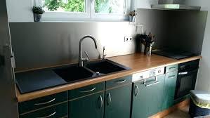 monter une cuisine comment poser une cuisine poser les placards cuisine comment poser
