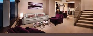 2 bedroom hotels in las vegas bedroom excellent 2 bedroom hotel las vegas throughout best strip