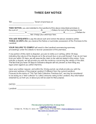 Landlord Reference Letter Ireland Reference Letter Landlord Sample Letter From Landlord To Tenant