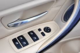 2013 bmw 328i standard features 2014 bmw 3 series reviews and rating motor trend