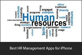 Best Organizational Apps Best Iphone Hr Management Apps Astute Management Of Talent