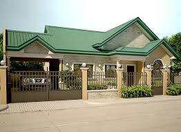 small modern homes pinoy eplans u2013 modern house designs small