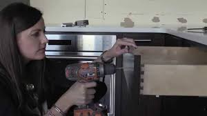 ksi how to select u0026 install cabinet hardware youtube