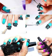 7 best how to make nail art images on pinterest hairstyles make