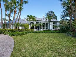 8660 seacrest drive vero beach fl 32963 dale sorensen real estate