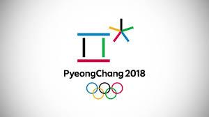 Korea Flag Icon Park Ji Sung Wants North Korea To Compete At Winter Olympics Cnn