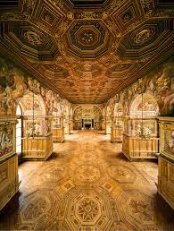 chateau design a day at château de fontainebleau quintessence