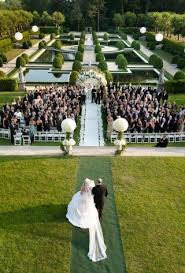 Wedding Venues Long Island 55 Best Fabulous Long Island Venues Images On Pinterest Wedding