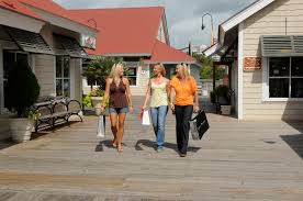 shopping barefoot landing north myrtle beach nmb shopping