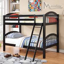 Bunk Beds Calgary Mainline Beds Calgary 98049 Bunk Bed Bed From City