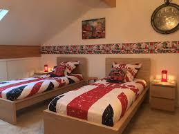 chambres meubl馥s chambres meublées roch kot lorraine tourisme