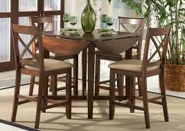 acceptable photograph isoh marvelous mabur stunning motor full size of table dining table accessories dining table accessories best accessories for dining room